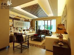 Modern Living Room Ceiling Design Pop Designs For Drawing Room Ceiling Image Of Home Design