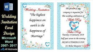 021 Maxresdefault Wedding Invitation Wording Templates