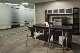 Office Furniture Orlando Fl W49