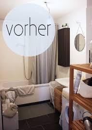 Mein Bad Voller Diys 4 Mein Traum Waschtisch Nach Maß Oh What A