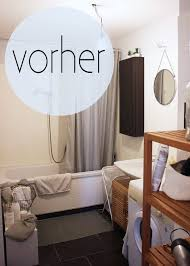 Mein Bad Voller Diys 4 Mein Traum Waschtisch Nach Maß