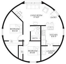 round house plans. Stylish Design Round House Plans Best 25 Ideas On Pinterest