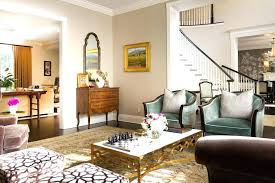 colonial bedroom ideas. Colonial Style Bedroom Ideas Decorating Furniture And Decor . A