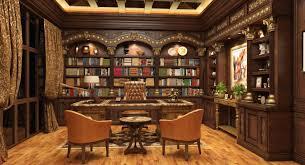pics luxury office. Luxury Office Room Pics