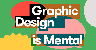 Social Design Insights Podcast Graphic Design Is Mental Tips For Looking After Your State
