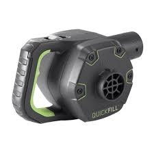 <b>Насос</b> аккумуляторный для бассейна <b>Intex 66642</b> - Аксессуары ...