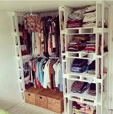 diy closet ideas 06