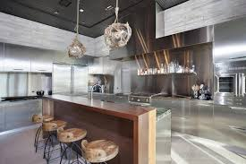 Country Kitchen Vero Beach Oceanfront Modern Marvel A Luxury Home For Sale In Vero Beach