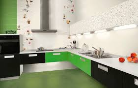 Small Picture Kitchen Tiles Design For Kitchen Wall Floor Tiles Bathroom With