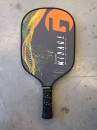 Pickleball Paddle Comparison Chart Top 8 Best Pickleball Paddles For 2018 Pickleball Kitchen