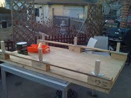 how to determine if a wood pallet is safe for use 3 steps with pictures