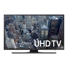 samsung 50 inch smart tv. samsung 50 inch smart tv a