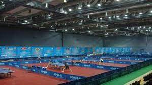 These information answers detailedly about. Yamuna Sports Complex News Times Of India