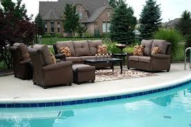 Small Picture Cheap Patio Sofa Sets smashingplatesus
