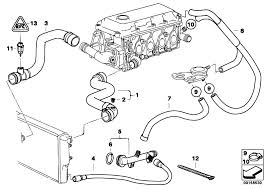 bmw z3 1 9 engine diagram bmw wiring diagrams online