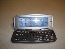 Nokia 9300i - Wikidata