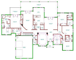 Exquisite House Plans With Pictures SPLIT BEDROOM RANCH HOME PLANS    Exquisite House Plans With Pictures SPLIT BEDROOM RANCH HOME PLANS   Find House Plans   Interior