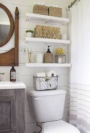 bathroom decorating ideas on a budget. Interesting Decorating Small Master Bathroom Budget Makeover Ideas For Bathroom Decorating Ideas On A Budget H