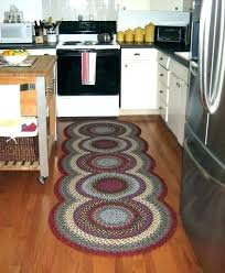 how to wash area rugs can you machine wash area rugs washable cotton view larger photo