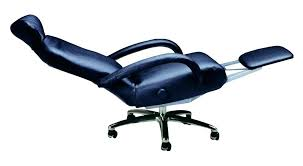 executive desk chairs reviews desk reclining office raw desk chair reviews from reclining executive desk chair executive desk chairs