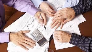 Financial Advisor Retirement How To Pick The Best Financial Advisor To Plan For