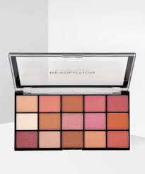 <b>Makeup Revolution</b> Re-Loaded Palette <b>Newtrals</b> 2 at BEAUTY BAY