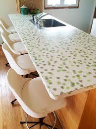 laminate kitchen countertops.  Laminate Wilsonart Daisy Laminate To Laminate Kitchen Countertops