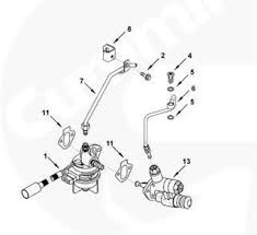 dodge engine block heater tractor repair and service manuals 2000 Dodge Intrepid Fuse Box Diagram 2000 dodge intrepid fuse box diagram likewise vw jetta fuse box diagram further together with f350 2000 dodge intrepid fuse panel diagram