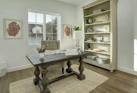 zen home office. simple home zen home office design with h