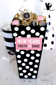 Best 25 New Years Eve Games Ideas On Pinterest New Years Eve