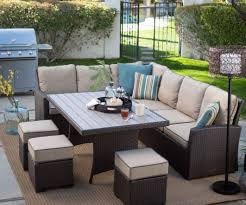 Patio Sectional Clearance Toronto  Home Outdoor DecorationOutdoor Furniture Sectional Clearance