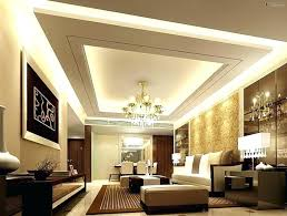 chandelier for high ceiling high ceiling lighting solutions medium size of living ceiling chandelier high ceiling chandelier for high ceiling