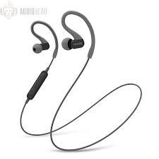 <b>Koss BT232i</b> — купить в интернет-магазине AudioHead
