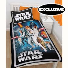 star wars duvet cover nz the duvets