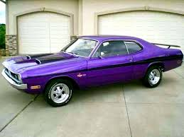 1970 dodge demon black. Brilliant Demon Dodge Demon Dart More Throughout 1970 Black