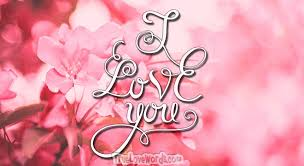 Image result for love you