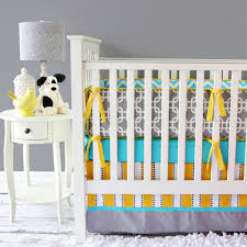 chic baby bed lamp baby bed bedding sets modern kids bedroom design your bedroom