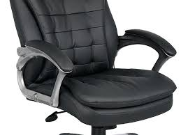 Desk Chairs : Black Ergonomic Mesh Computer Office Desk Task Chair ...