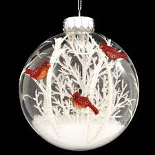 creative homemade christmas decorations. Cute And Creative Homemade Christmas Ornaments Ideas You Should Try 23 Decorations C