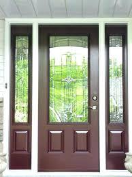 front door glass replacement inserts door glass inserts front door glass replacement inserts front door replacement