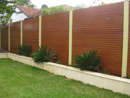 aluminum privacy fence slat fence panels View privacy fence slat