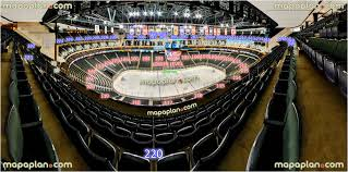 Systematic Consol Energy Center Seating Capacity Consol