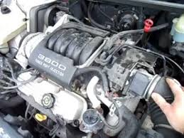 buick lesabre engine milioncars 1995 buick lesabre 3 8 v6