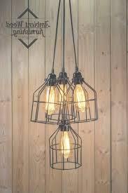 edison light bulb chandelier medium size of watt bulb bulb lamp throughout edison light chandelier