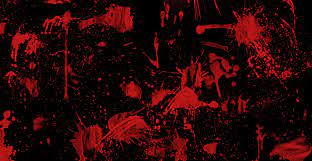 Horror Blood Wallpapers - Top Free ...