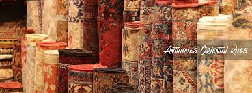 rugs that enhance the beauty of your home interior