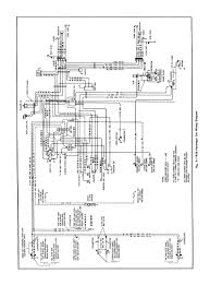 wiring diagram for automotive ac new chevy wiring diagrams ipphil Chevy Silverado Wiring Diagram at Chevy Wiring Diagrams Automotive
