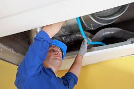 air conditioning cleaning. air conditioning duct cleaning companies in sharjah with contact details