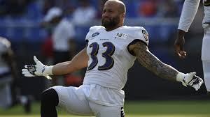 2020 NFL Free Agency: Jets re-sign safety Bennett Jackson