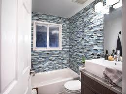 imposing tiled wall bathroom intended for lovely cialisalto com